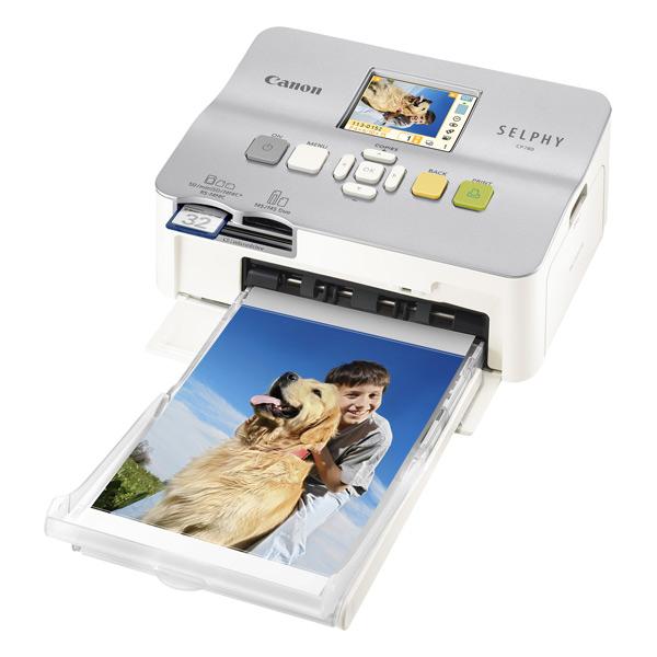 kompaktnyj_fotoprinter_canon